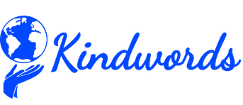kindwordslogo1_edited.png