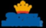 Royal Resources logo.png