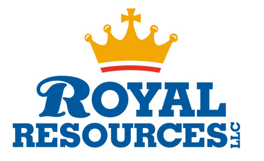 Royal Resources logo.png