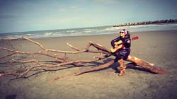 chiba beach