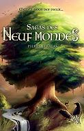 Couverture Sagas des Neuf Mondes.jpg