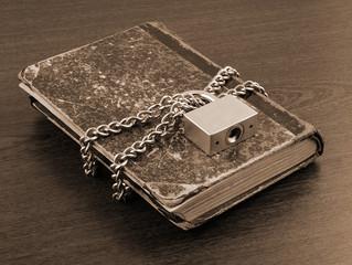 Lettre de Louise Le Bars au sujet d'Asphodel