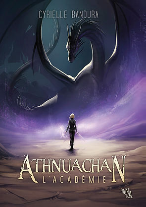 Couverture Athnuachan.jpg