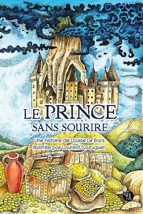 Le Prince Sans Sourire