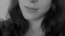 NOIR : Interview de Alexandra Fiordelli