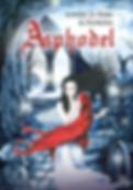 Couverture - Asphodel.png