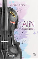 Couverture - Alin.jpg