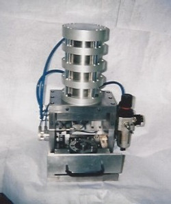 Air%20operated%20Assembly%20Drawer_edite