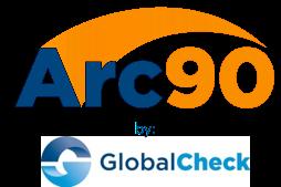 ARC90-Global-check-logo.png