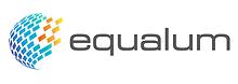 Equalum logo.png