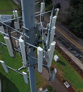 Cell Tower overhead .png
