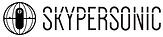 skypersonic logo.png