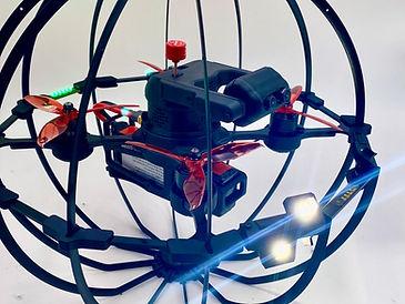Skycopter Cobra 2.1_3.jpg