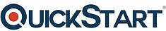 Quickstart logo.png