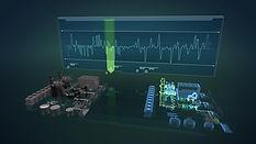 Predix-Digital-Twins-Power-Plant.jpg