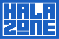 halazone logo-blue.png