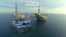 Digital-twin-offshore-platforms.jpg