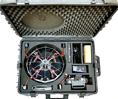 Skycopter_Pro_Kit_Full_Case.jpg