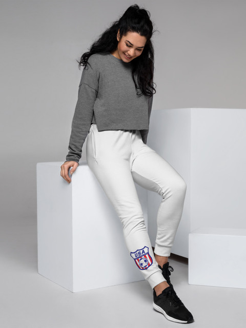 all-over-print-womens-joggers-white-5fcb