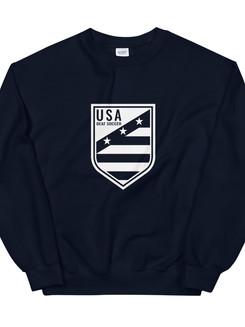 unisex-crew-neck-sweatshirt-navy-front-60eb948af22e5.jpg