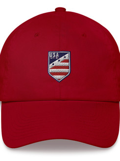 classic-dad-hat-cranberry-front-60eb85b428e65.jpg