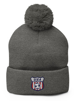 pom-pom-knit-cap-dark-heather-grey-5fcba