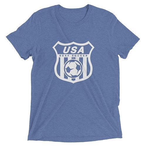 Team Logo Short sleeve t-shirt