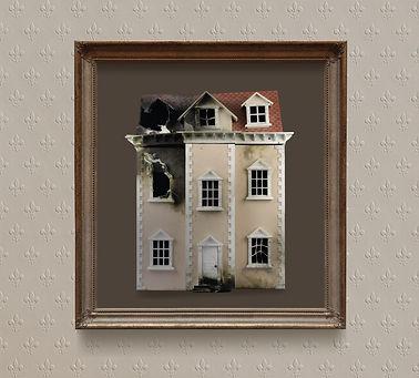 House of Holes Keith Lovegrove