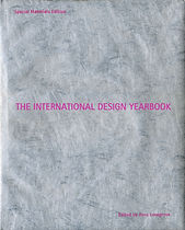 The International Year Book Keith Lovegrove