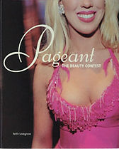 Pageant: The Beauty Contest Keith Lovegrove