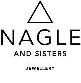 Nagle and Sisters Keith Lovegrove