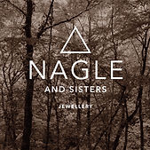 Nagle and Sisters Keith Lovegrove