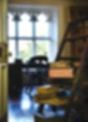 Library4072_edited.jpg