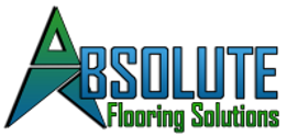 Absolute-Logo-FINAL-for-print2small-e155
