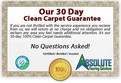 certificate-800-logo.jpg