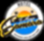 Hotel Playa Samara logo