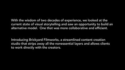 brickyard_bio_box.png