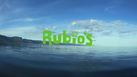 Rubios - Ocean