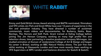 white_rabbit_bio_box.png