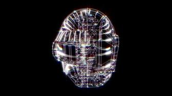 Daft Punk - Shard