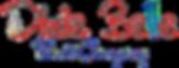 dixiebellepaint_logo_1462196829__47353_e
