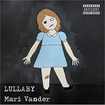 Lullaby Cover.png