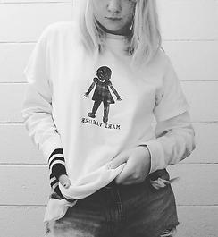 Lullaby shirt - Mari.png