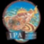 sculpin-ipa-ballast-point-brewing-compan