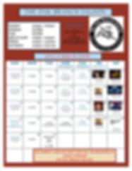 12-19 Calendar.jpg