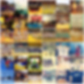 2017-07-23 17-32-37 006_edited.jpg