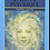 Thumbnail: Le Tarot Psychique de John Holland