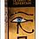 Thumbnail: Tarot Nefertari