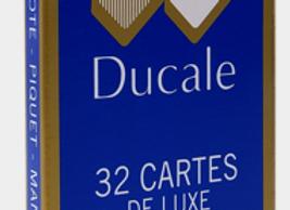 Ducale - boite carton