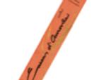 Encens Orange / Canelle